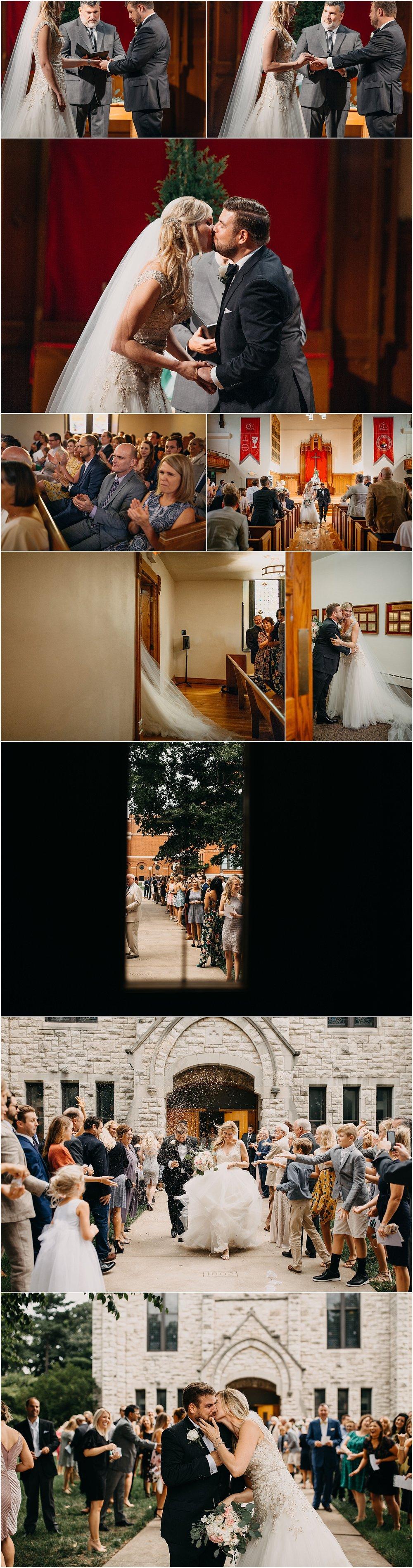 lindsay-jeff-missouri-wedding-photographer_0010.jpg