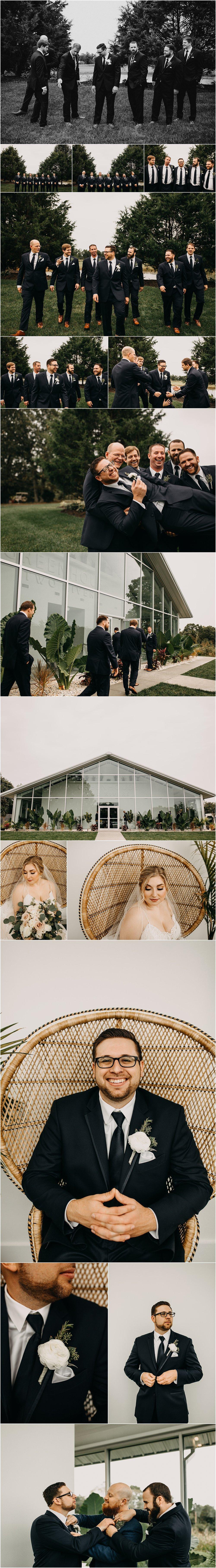 springfield missouri wedding venue