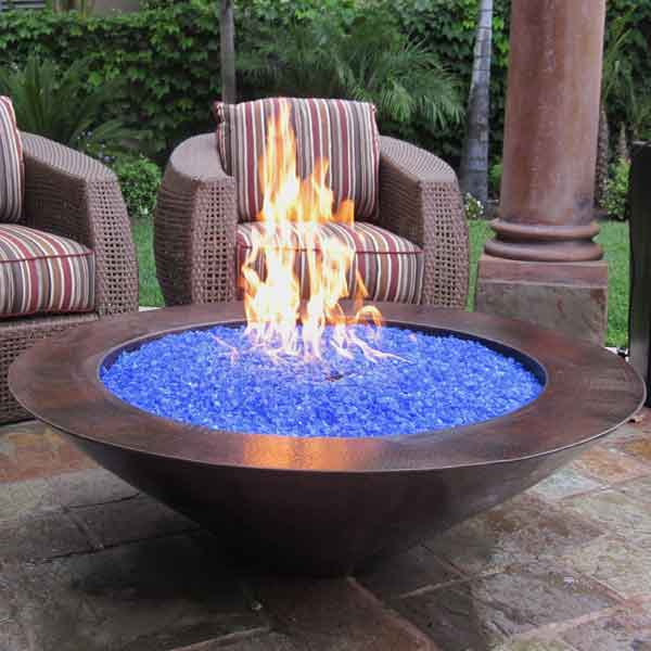 48GrandCobre-Gas-Firebowl.jpg