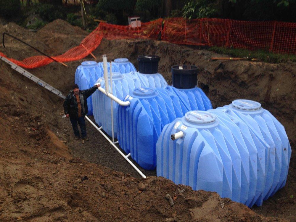 Underground-Tank-Construction3.jpg