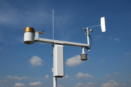 weather station.jpg