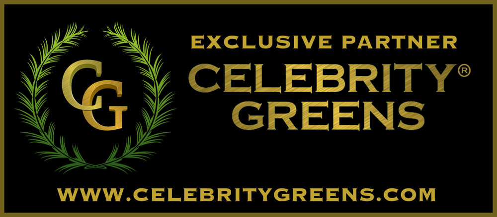 CK Landscape - was individually selected to join the Celebrity Greens Premium Artificial Grass Authorized Dealer Network, specializing in Professional Golf Green Installation.