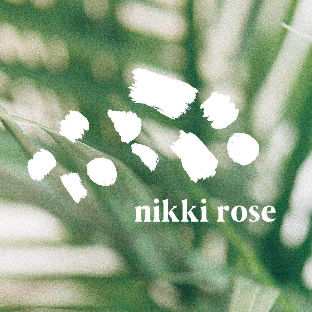 Minimalist Photography Logo.jpg