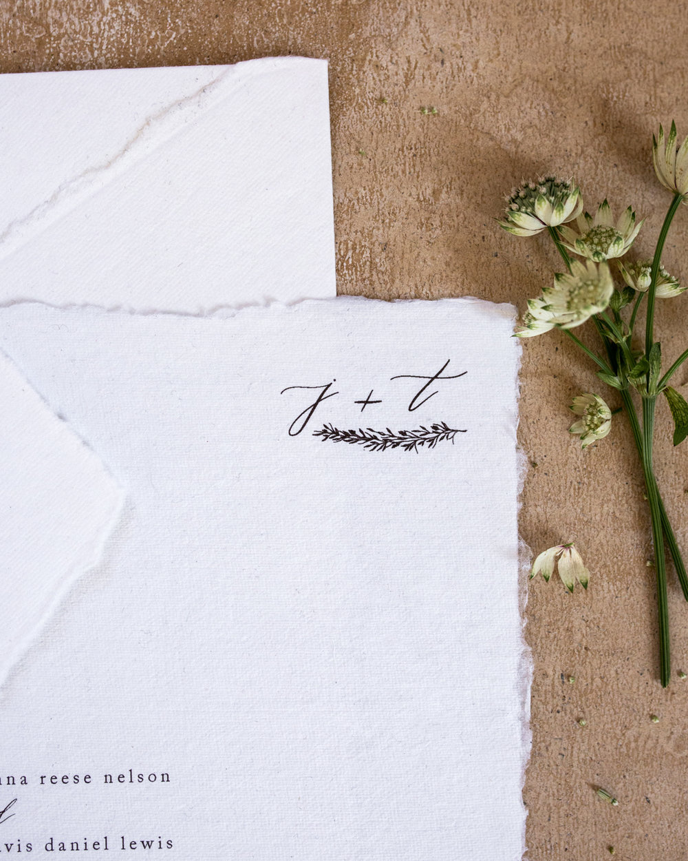 Minimalist-Wedding-Invitation.jpg