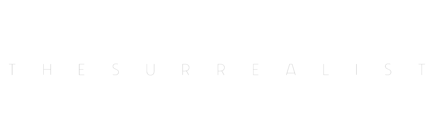 The Surrealist | Official Website
