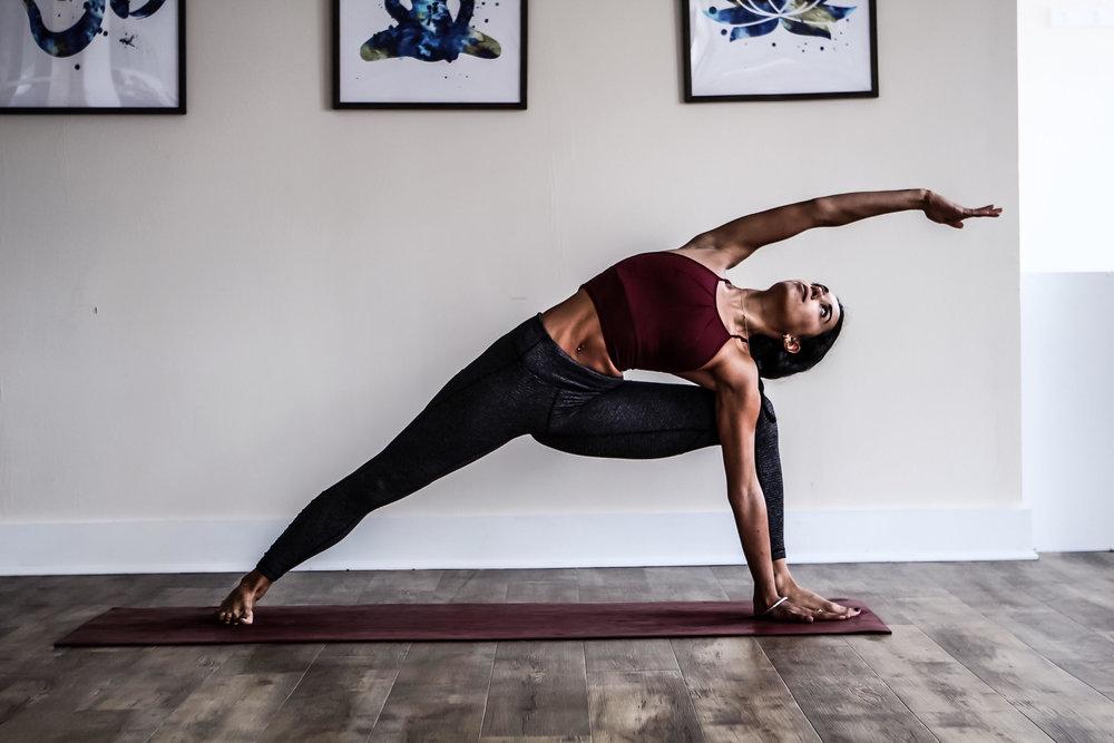 AlexandraGallo_yoga.jpg