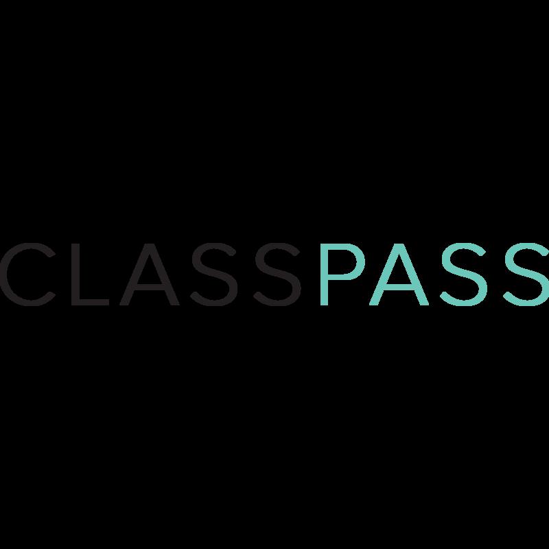 logo_classpass.png