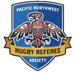 Pacific Northwest Rugby Referee Society