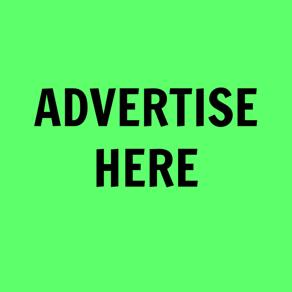 advertise here.png
