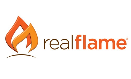 Real-Flame-Logo.jpg