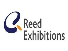 Reed-Exhibitions.jpg