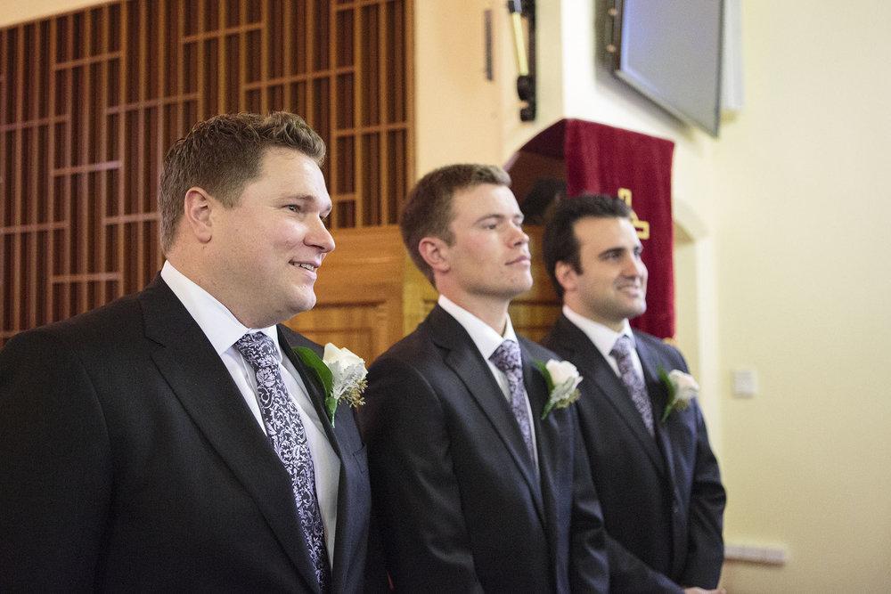Alex + Justin Sydney Wedding 13.jpg