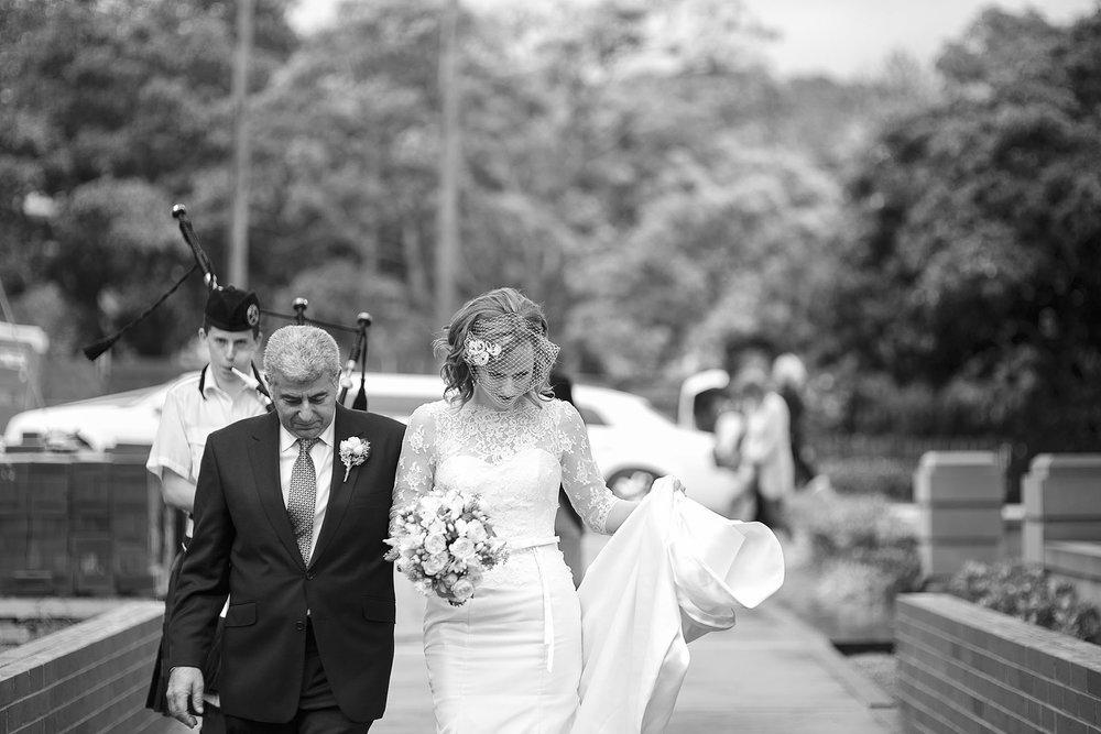 Alex + Justin Sydney Wedding 14.jpg
