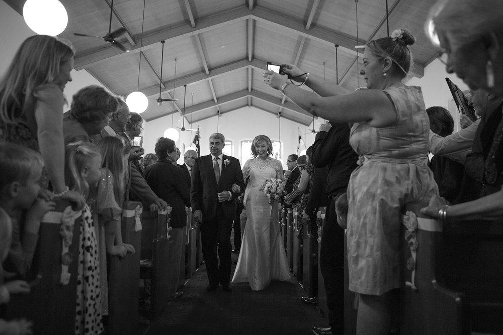 Alex + Justin Sydney Wedding 16.jpg