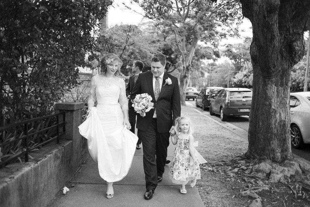 Alex + Justin Sydney Wedding 17.jpg