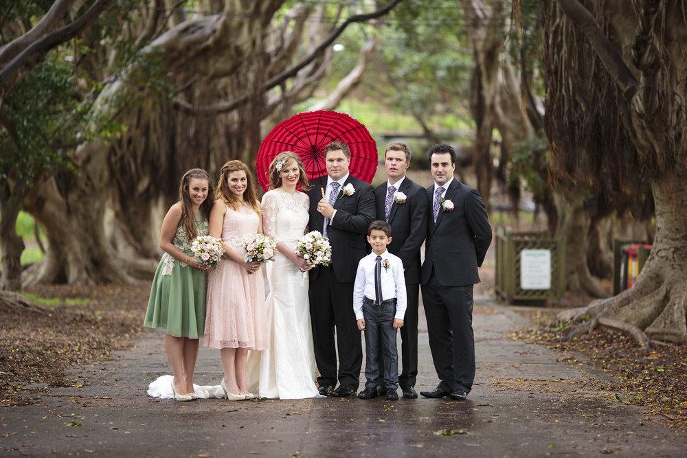Alex + Justin Sydney Wedding 18.jpg