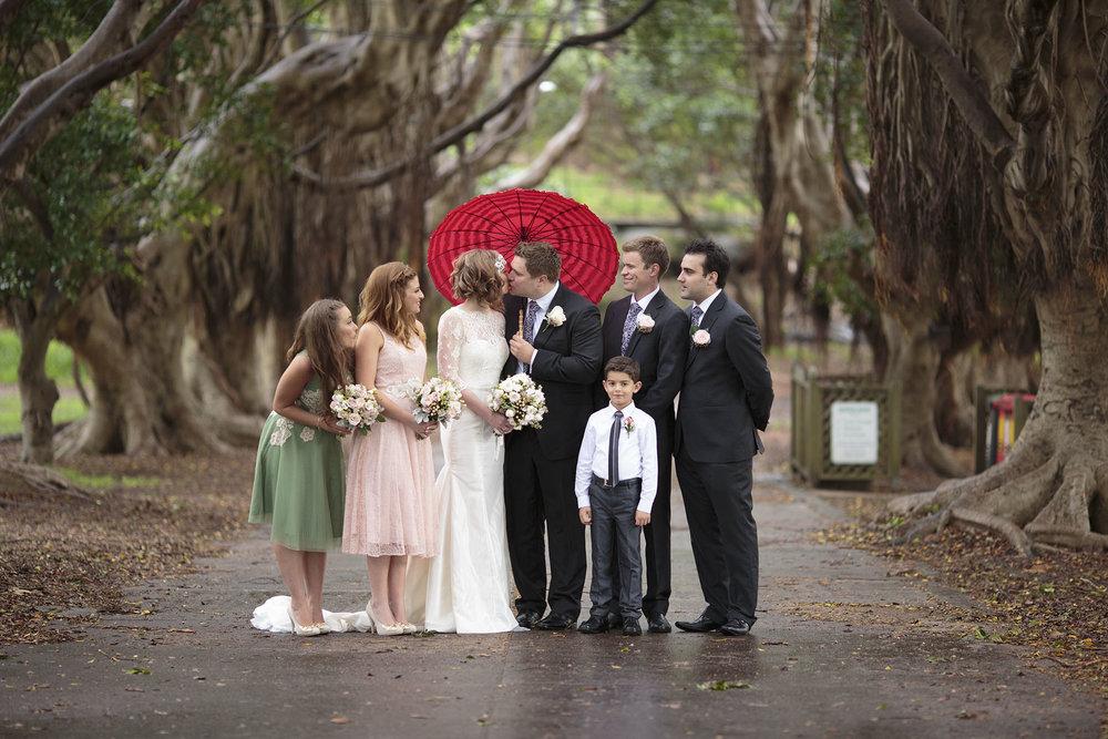 Alex + Justin Sydney Wedding 19.jpg