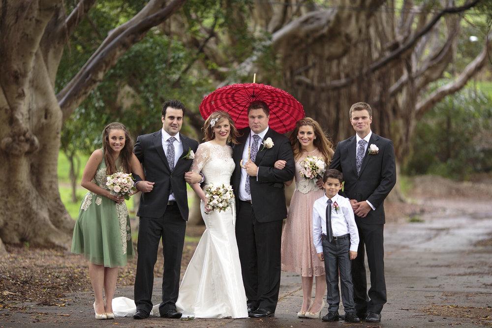 Alex + Justin Sydney Wedding 20.jpg