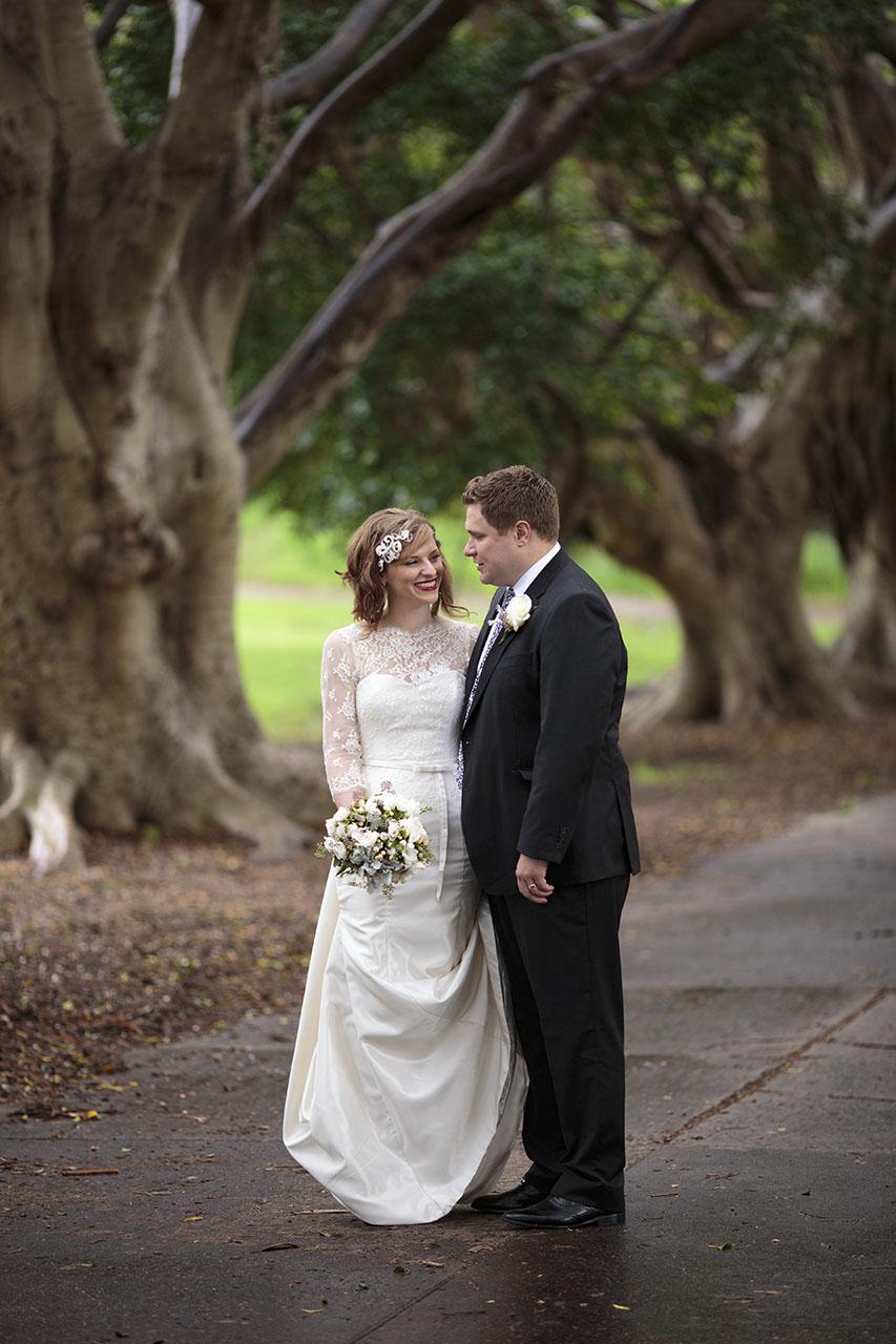 Alex + Justin Sydney Wedding 21.jpg