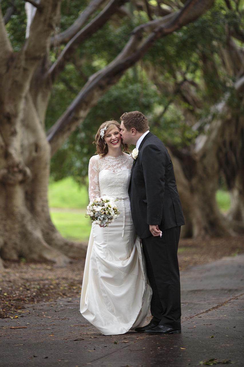 Alex + Justin Sydney Wedding 22.jpg