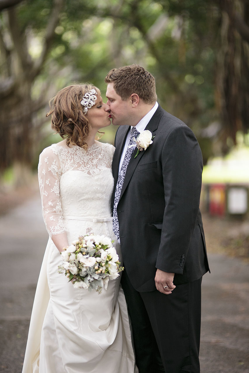 Alex + Justin Sydney Wedding 23.jpg