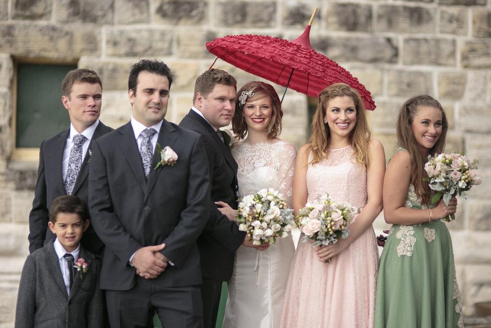 Alex + Justin Sydney Wedding 25.jpg