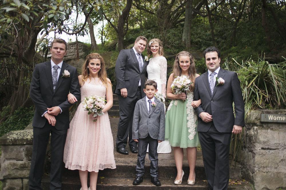 Alex + Justin Sydney Wedding 28.jpg