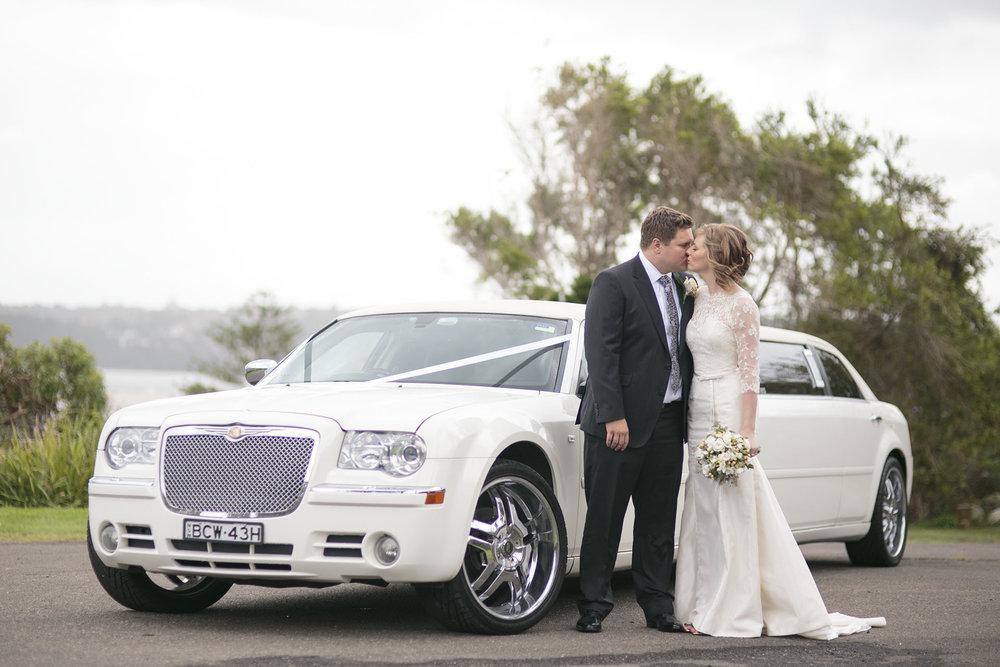Alex + Justin Sydney Wedding 31.jpg
