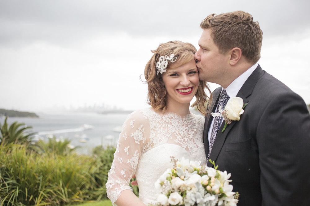 Alex + Justin Sydney Wedding 36.jpg