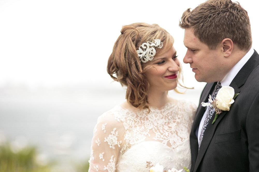 Alex + Justin Sydney Wedding 37.jpg