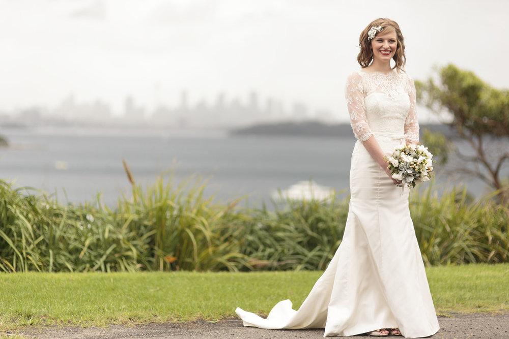 Alex + Justin Sydney Wedding 38.jpg
