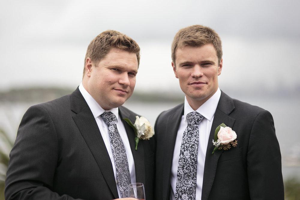 Alex + Justin Sydney Wedding 39.jpg