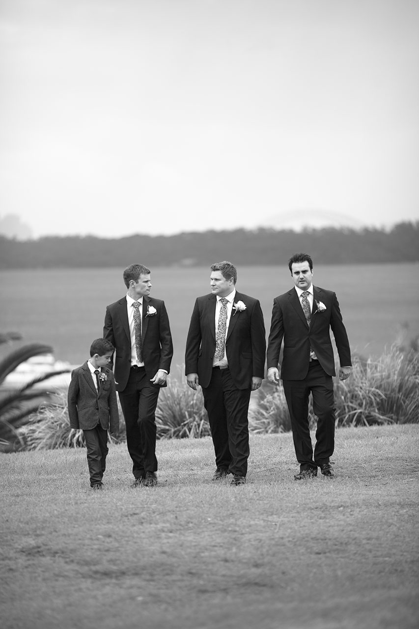 Alex + Justin Sydney Wedding 40.jpg