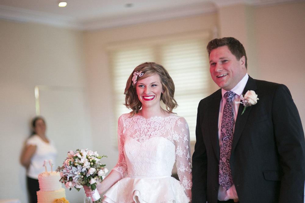 Alex + Justin Sydney Wedding 42.jpg