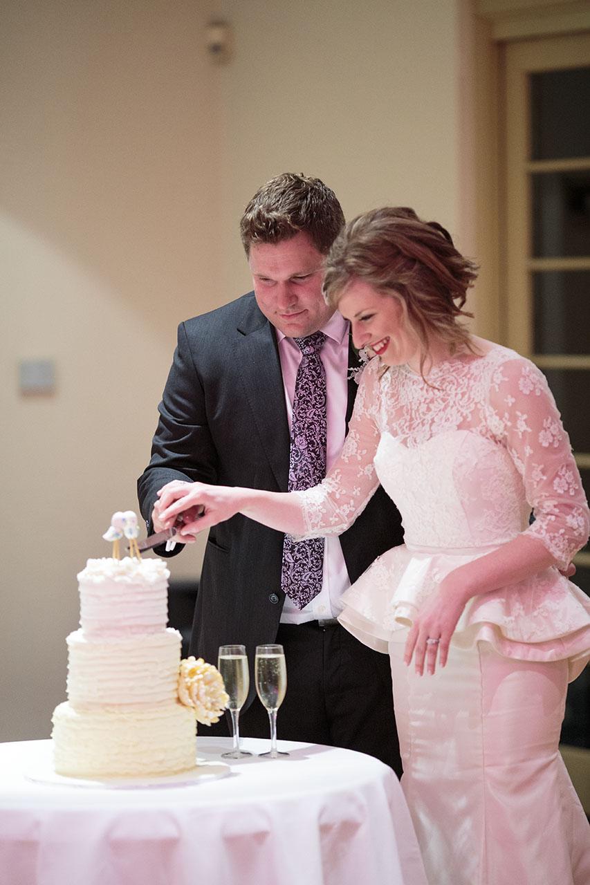 Alex + Justin Sydney Wedding 46.jpg