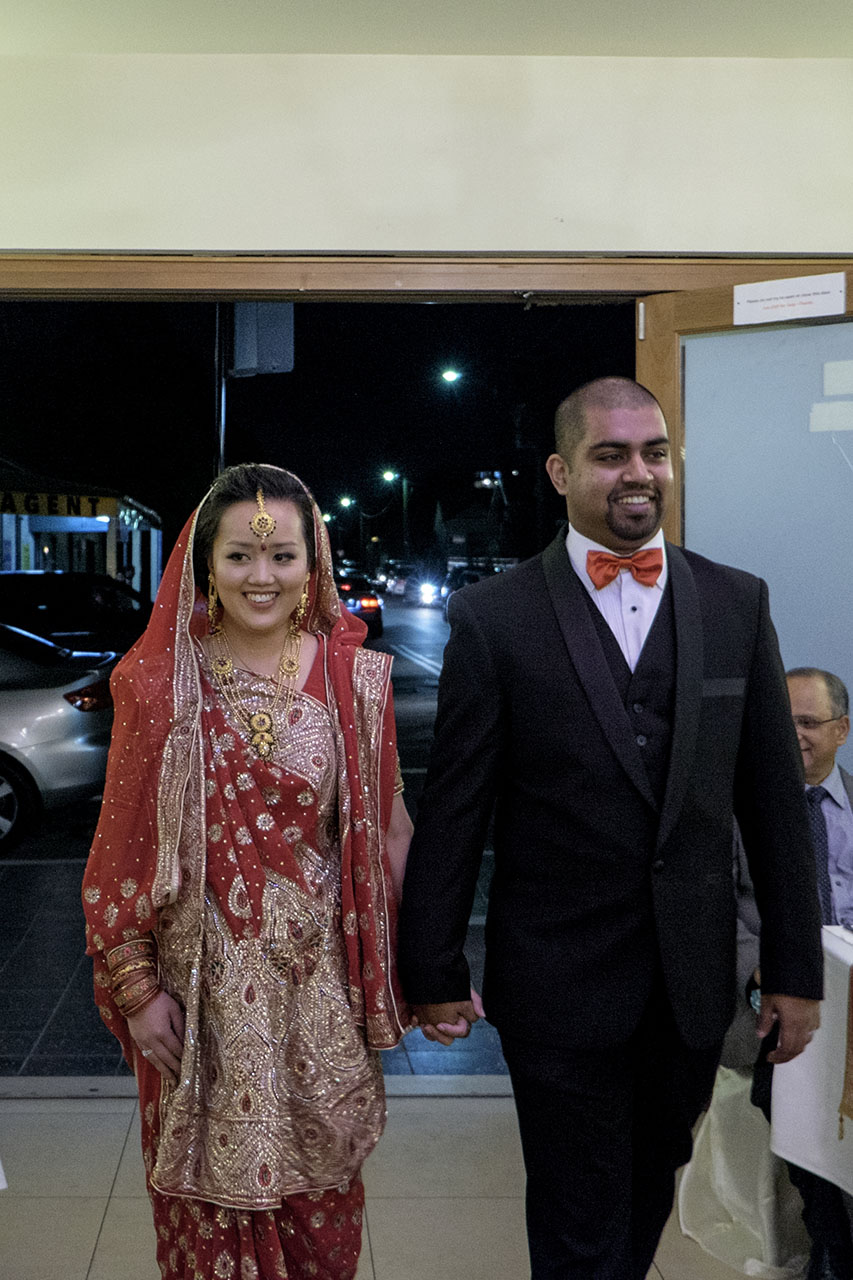 Alok + Anne Indian Wedding 02.jpg