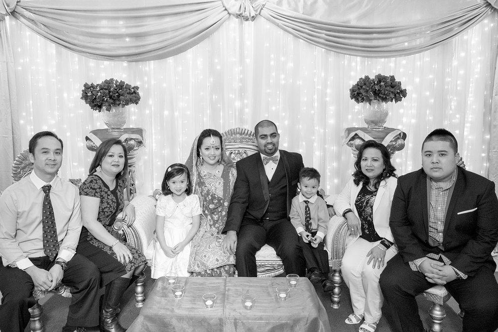 Alok + Anne Indian Wedding 03.jpg