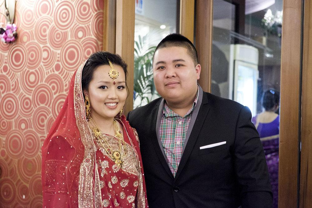 Alok + Anne Indian Wedding 08.jpg