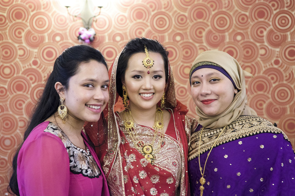 Alok + Anne Indian Wedding 09.jpg