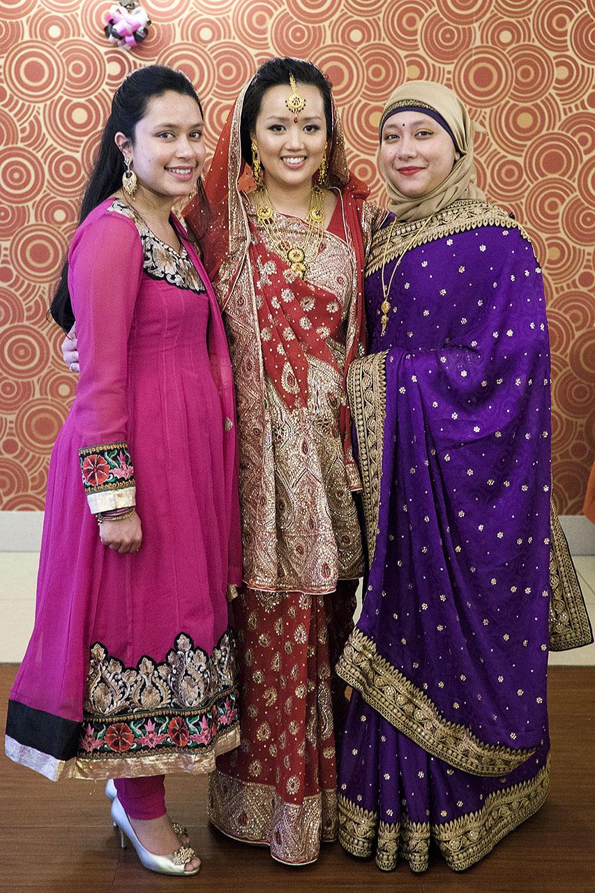 Alok + Anne Indian Wedding 10.jpg