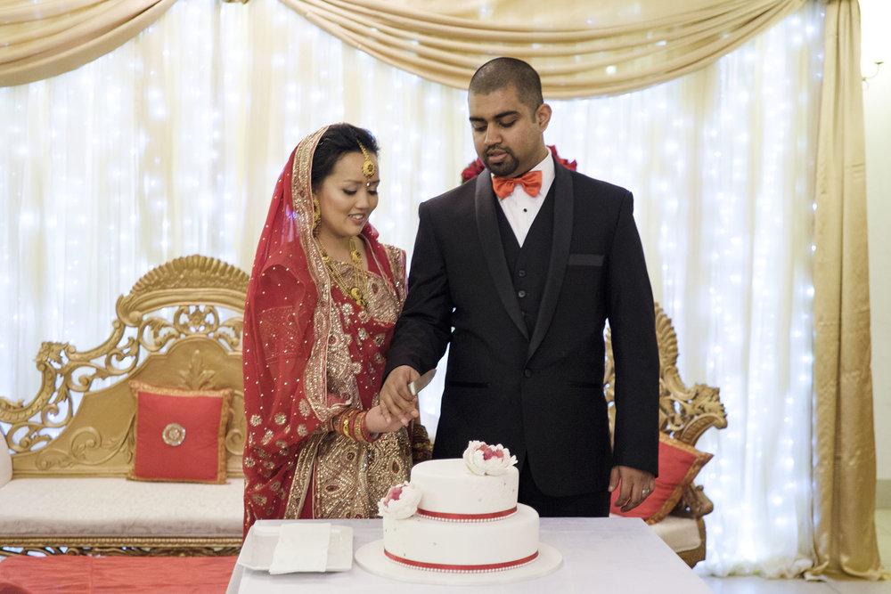 Alok + Anne Indian Wedding 11.jpg