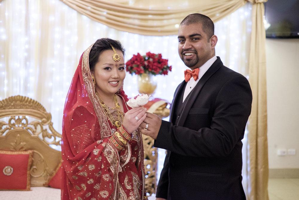Alok + Anne Indian Wedding 12.jpg