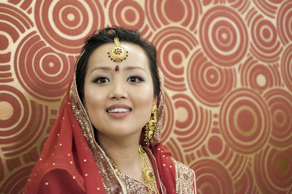 Alok + Anne Indian Wedding 13.jpg