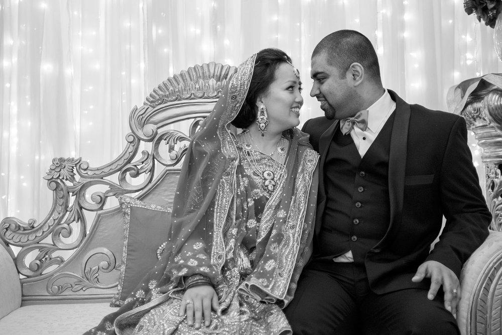 Alok + Anne Indian Wedding 14.jpg