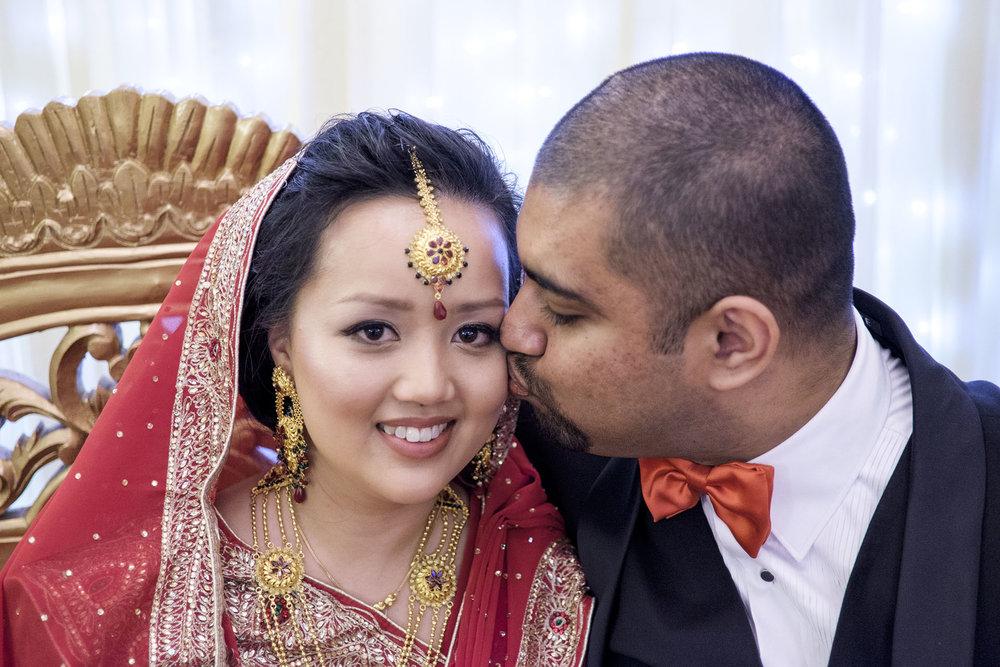 Alok + Anne Indian Wedding 15.jpg