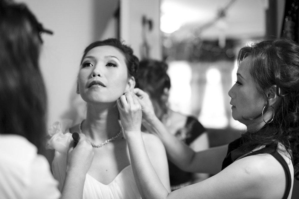 Damien + Thanh's Wedding 01.jpg