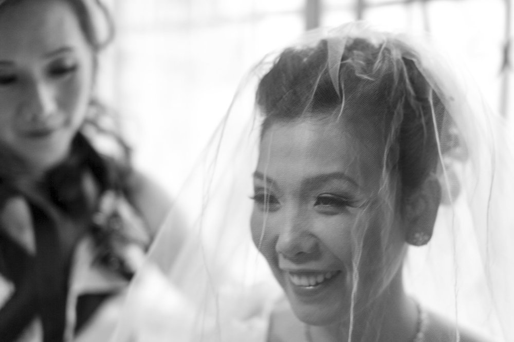 Damien + Thanh's Wedding 04.jpg