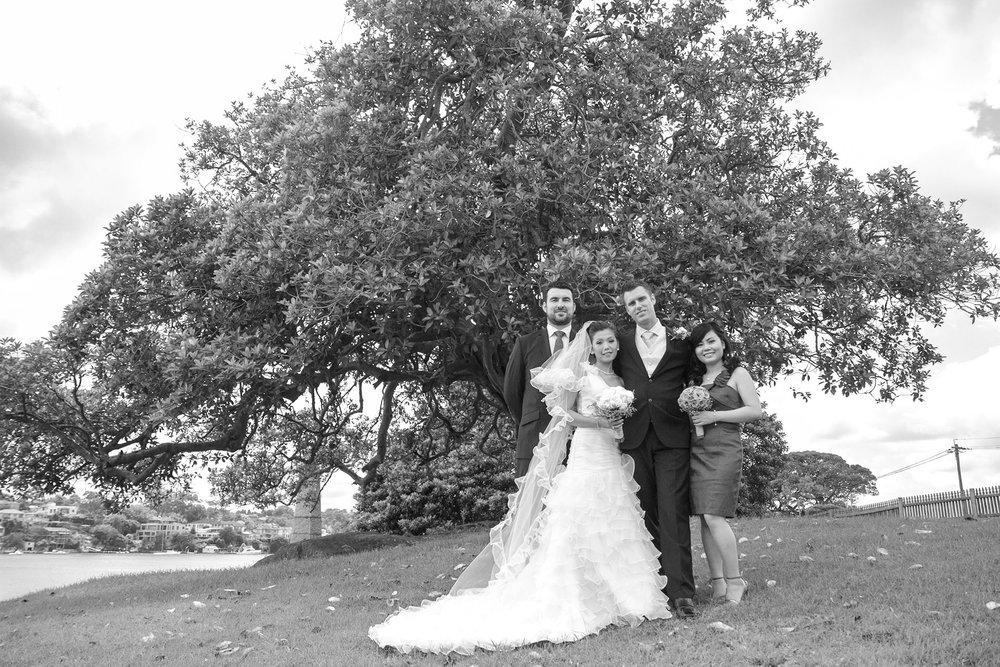 Damien + Thanh's Wedding 14.jpg