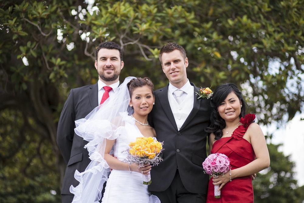 Damien + Thanh's Wedding 15.jpg