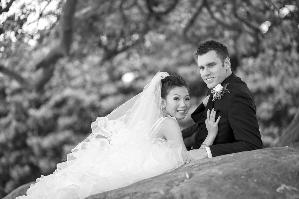 Damien + Thanh's Wedding 17.jpg